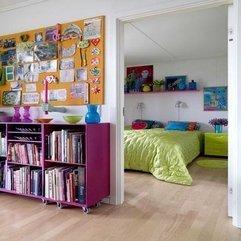 Colorful Apartment Interior Design Ideas Colorful Interior Designs - Karbonix