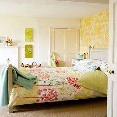 Colorful Kids Interior Design - Karbonix