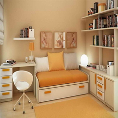 Colors Bedroom With Small Bed Interior Paint - Karbonix