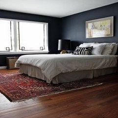 Colors Benjamin Moore Bedroom Best Paint - Karbonix