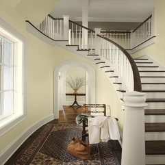 Colors Benjamin Moore Stairs Best Paint - Karbonix