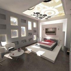 Colors Ideas Cool Bedrooms - Karbonix