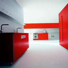 Combinations Contemporary Kitchen Best Color - Karbonix