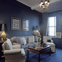 Combinations For Small Living Room Good Color - Karbonix