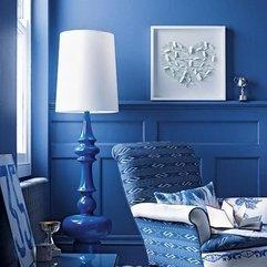 Combinations Living Room Best Color - Karbonix