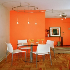 Best Inspirations : Combinations With Orange Favorite Color - Karbonix