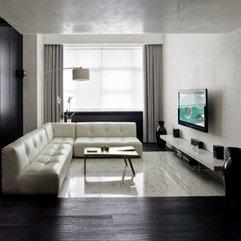 Comfortable Apartment Design Interior Coosyd Interior - Karbonix