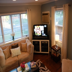 Comfortable Family Furniture - Karbonix