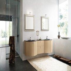 Comfortable Superb Bathroom Design Daily Interior Design Inspiration - Karbonix