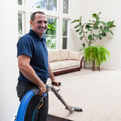 Commercial Carpet Cleaning Ottawa Enviropure Home Cleaning - Karbonix
