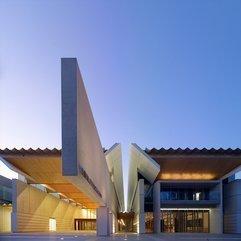 Concept Architecture Brilliant - Karbonix