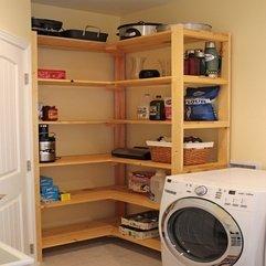 Concept Laundry Room Cabinets Pictures Brilliant - Karbonix