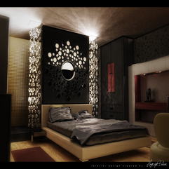 Contemporary Bedroom Sets King Page 15 Showy Decor For - Karbonix