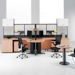 Contemporary Fresh Modern Office Accessories - Karbonix