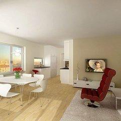 Best Inspirations : Contemporary Home Design Alluring Modern Minimalist Furniture - Karbonix