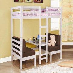 Cool Beds Miraculous Concept - Karbonix