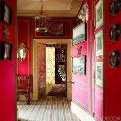 Cool Chic Style Attitude Interiors Alidad 39 S London Apartment - Karbonix