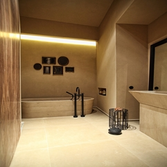 Cool Inspiration Bathroom Lighting Ideas - Karbonix