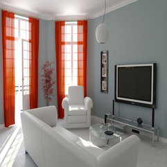 Cool Interior Design Livingroom Fresh - Karbonix