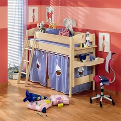 Cool Kids Bedrooms Lovely Funy - Karbonix