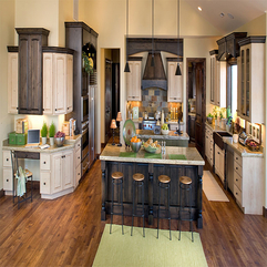 Cool Kitchen Rugs Design Simple - Karbonix