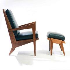 Cool Patio Furniture - Karbonix