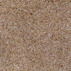 Cormar Natural Berber Twist Elite Wool Twist Pile Carpet Spice - Karbonix