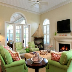 Couch Green Living Room Ideas Lime Green - Karbonix