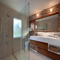 Creative Bathroom Design Bathroom Design Ideas Bathroom Photos - Karbonix