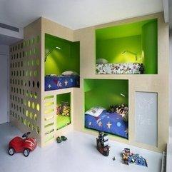 Creative Bedroom Decorating Ideas Amazing - Karbonix