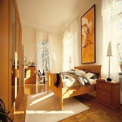 Creative Bedroom Design Ideas From Hulsta Interior Design Ideas - Karbonix