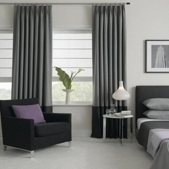Curtain Ideas Best Layered - Karbonix