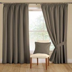 Curtains Ideas Beautiful Design - Karbonix