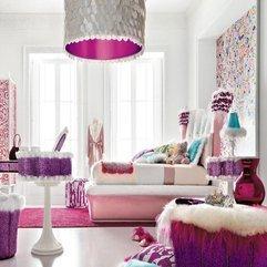 Best Inspirations : Cute Bedroom Ideas For Teenage Girl Beautiful - Karbonix