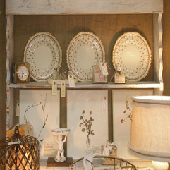 Decor French Country - Karbonix