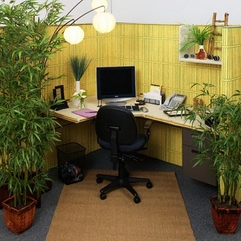 Decorate An Office Awesome How - Karbonix