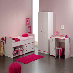 Decorate Small Bedroom With Pink Carpet Ideas - Karbonix