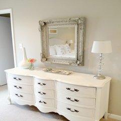Decorate Your Bedroom Dazzling Ways - Karbonix