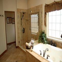 Decorating Apartment Bathroom This Real Estate - Karbonix