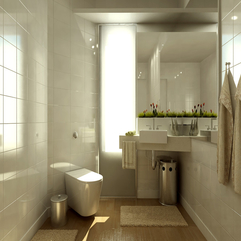 Decorating Extraordinary Bathroom Design Ideas Set 3 For - Karbonix