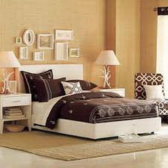 Decorating Ideas Best Beds - Karbonix