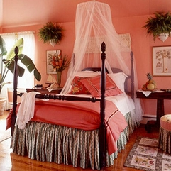Decorating Ideas Caribbean Interior - Karbonix