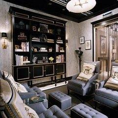 Decorating Ideas For Apartments Elegant Cute - Karbonix
