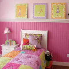 Decorating Ideas For Girls Bedroom Sweet Funny - Karbonix