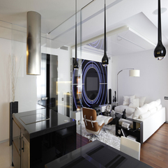 Best Inspirations : Decorating Ideas Remarkable Apartment - Karbonix