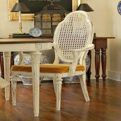 Decorating Ideas Simple Yet Stunning Dining Room Decoration - Karbonix