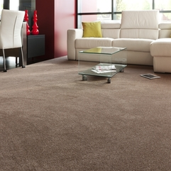 Decorating Ideas To Go With Beige Carpets Carpetright Infocentre - Karbonix