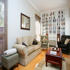 Decoration Luxury Interior - Karbonix