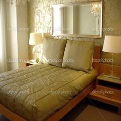 Deposit Luxurious Bedroom Design Neutral Tones Picture - Karbonix