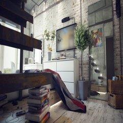 Best Inspirations : Design 2013 Elegant Loft - Karbonix